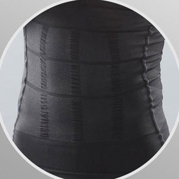 Compression Vest Slimming - creative watcher