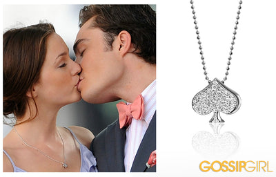 Fall TV: Gossip Girl Season 3