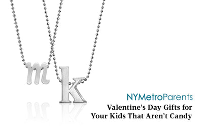 NY Metro Parents