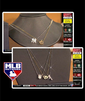 MLB Network Hot Stove - Holiday Gift Guide