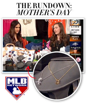 MLB Network - The Rundown: Mother's Day