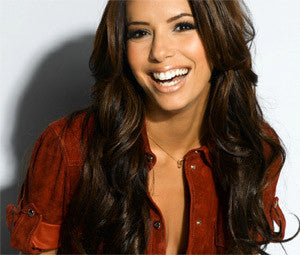 Saturday Night Live (SNL) - Eva Longoria