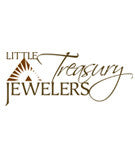 Little Treasury Jewelers
