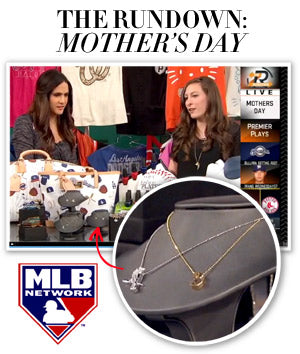 2014May-MLBnetwork