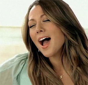colbie caillat i do минус
