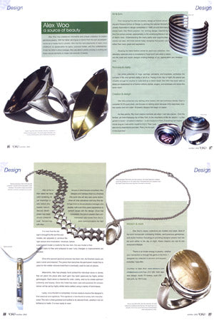 JewelleryWorldReview-2003