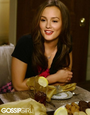 Gossip Girl - Season 2 - Never Been Marcused