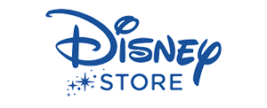 Alex Woo at Disney Store and shopDisney