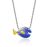 Little Icon featuring Dory inspired by Disney•Pixar's Finding Dory