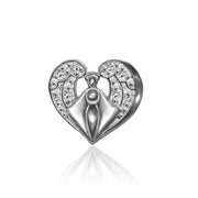 Faith Angel