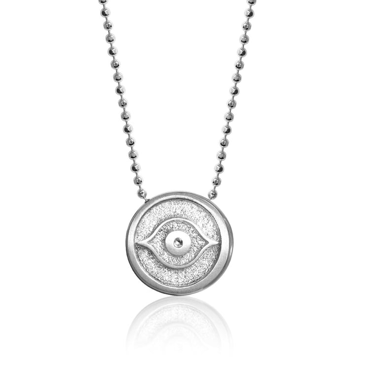 Faith Evil Eye