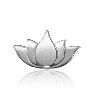 Faith Lotus Blossom