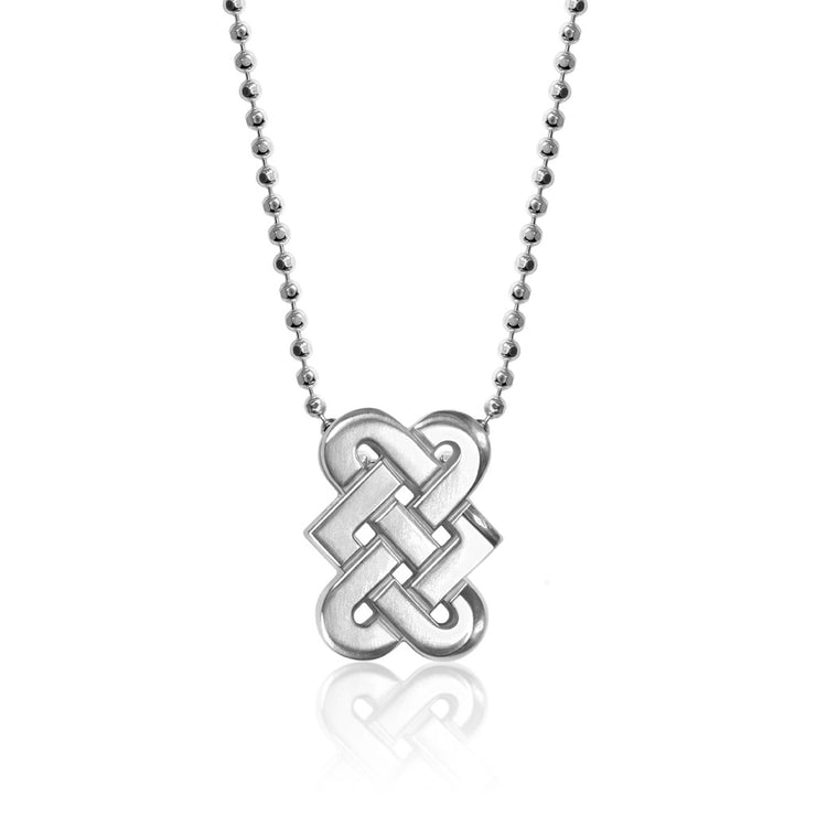 Luck Endless Love Knot