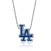 MLB Los Angeles Dodgers