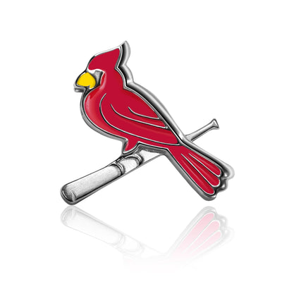MLB St. Louis Cardinals