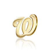 MLB Washington Nationals