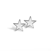 Princess Star Earrings