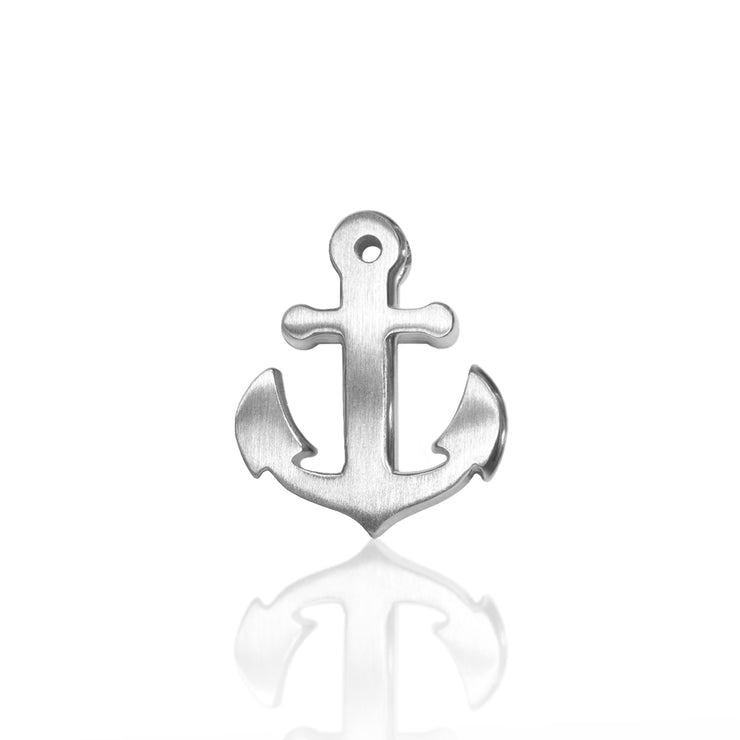 Seasons Anchor
