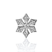Seasons Snowflake