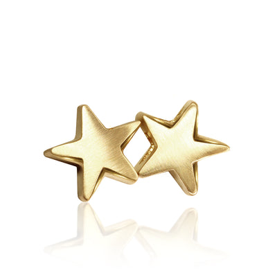 Signs Twin Stars (Gemini)