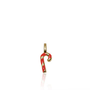 Limited Edition Holiday Mini Additions™ Candy Cane