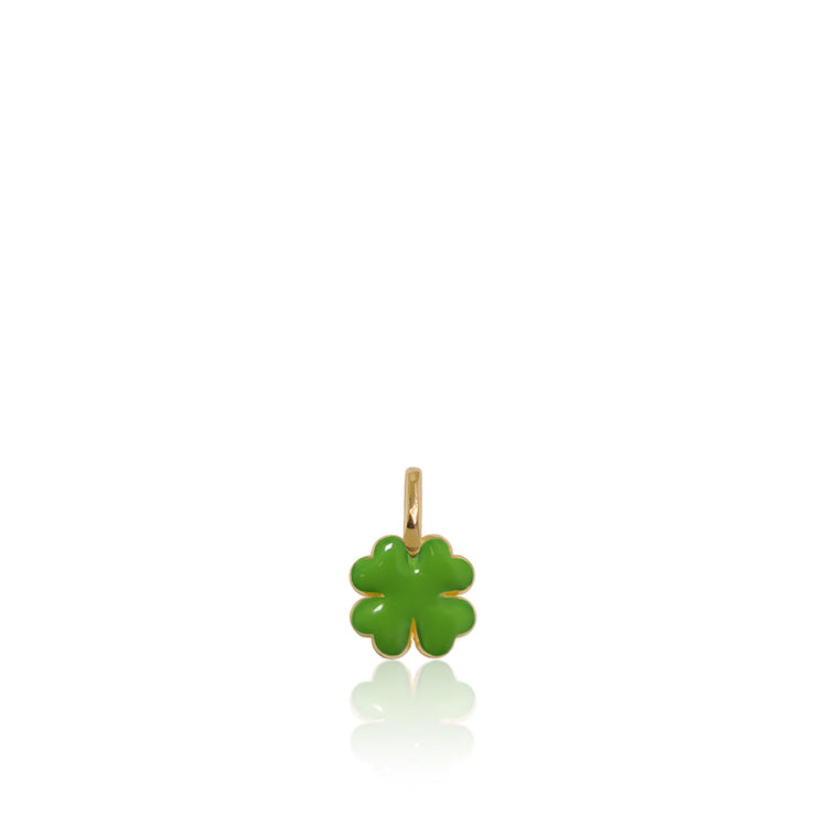 Mini Additions™ Clover