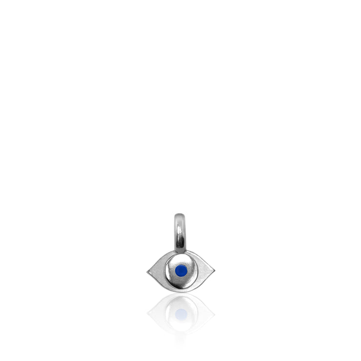 Mini Addition Evil Eye