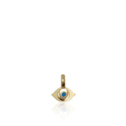 Mini Additions™ Evil Eye