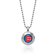 MLB Chicago Cubs Baseball Disc
