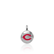 MLB Cincinnati Reds Baseball Disc
