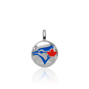 MLB Toronto Blue Jays Baseball Disc