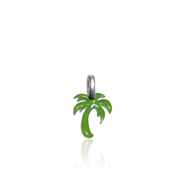 Mini Additions™ Palm Tree