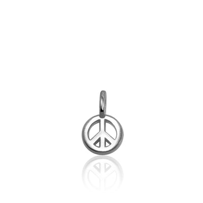 Mini Additions™ Peace Sign