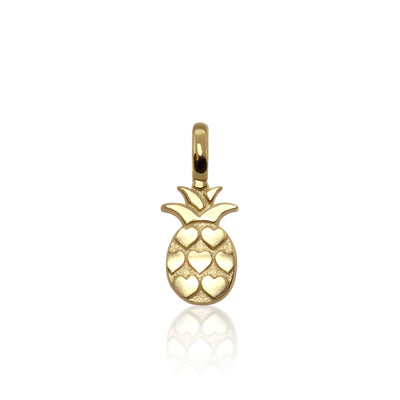 Mini Addition Pineapple