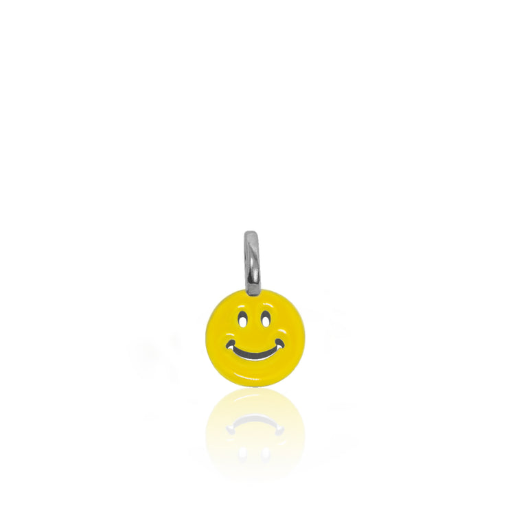 Mini Additions™ Smiley Face