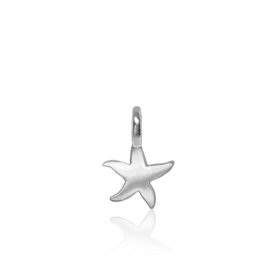 Mini Additions™ Starfish
