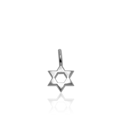 Mini Additions™ Star of David