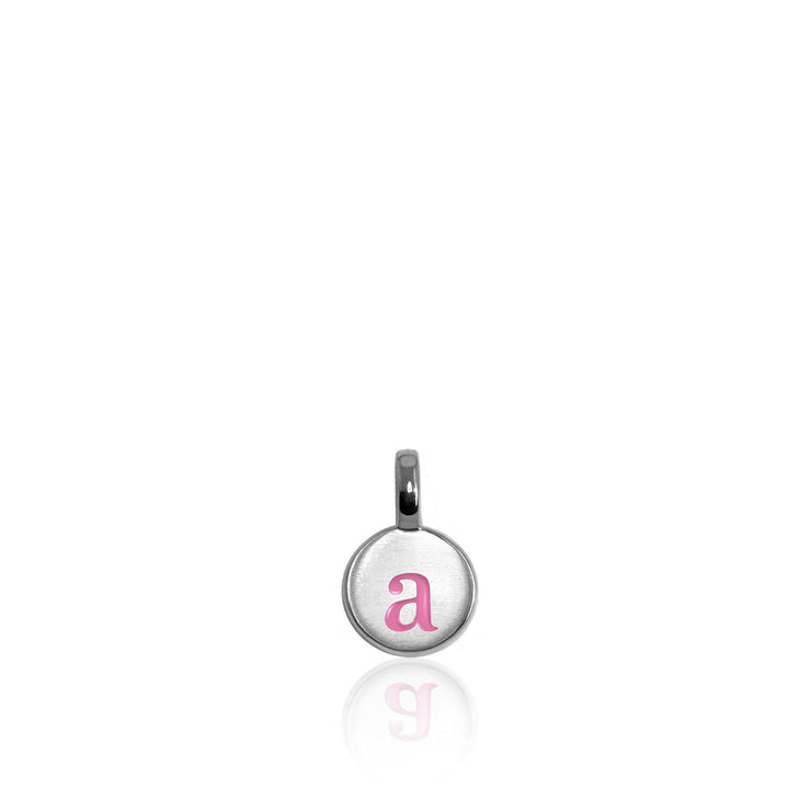 Mini Additions™ Letter A