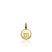 Mini Additions™ Letter M