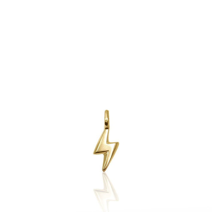 Mini Additions™ Lightning Bolt