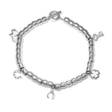 Mini Moments Luck Bracelet