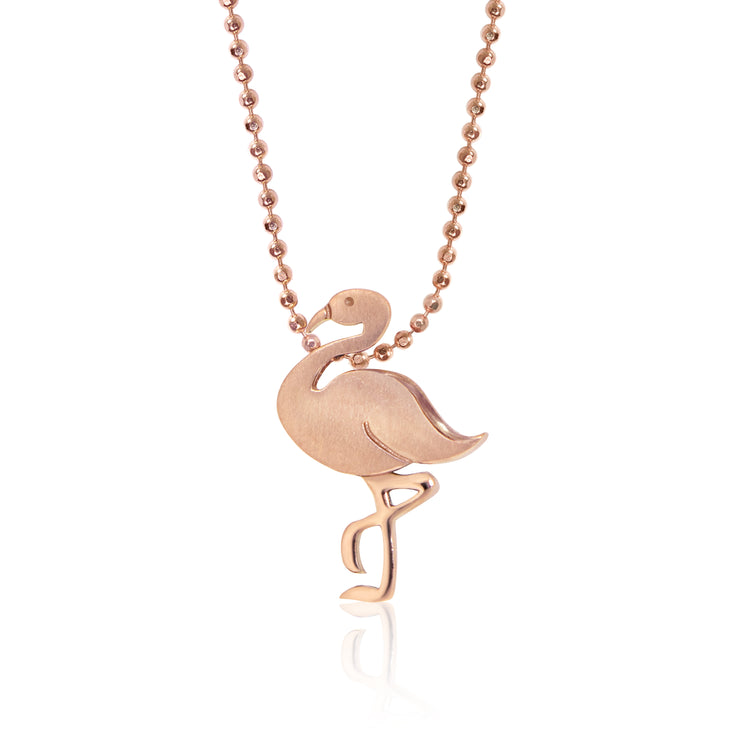 Sugarfina Flamingo