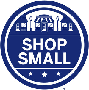 Shop Small this Christmas