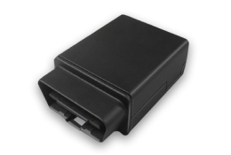 OBD GPS Tracking Device - In Store Also
