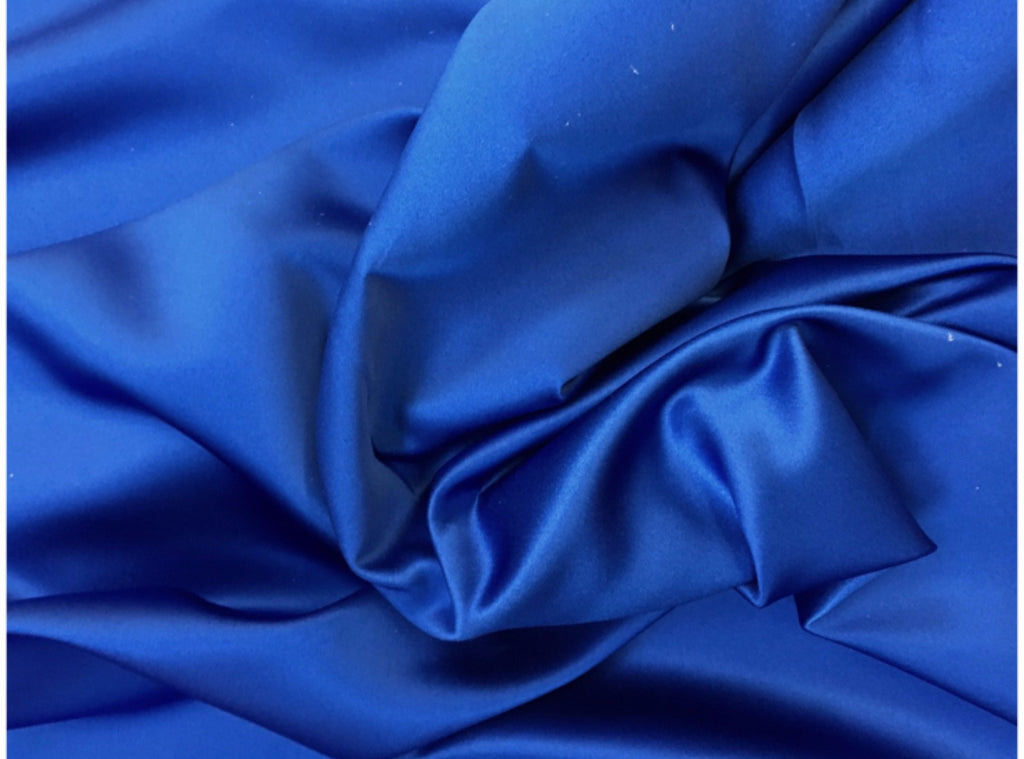 Ultra Royal Satin