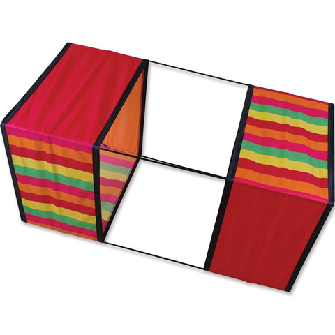 40 in. Box Kite - Circus