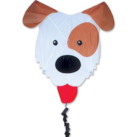 Fun Flyer Kite - Bow Wow