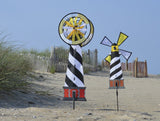 Hatteras Lighthouse Spinner