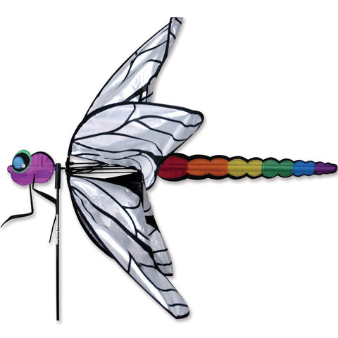 40 in. Dragonfly Spinner
