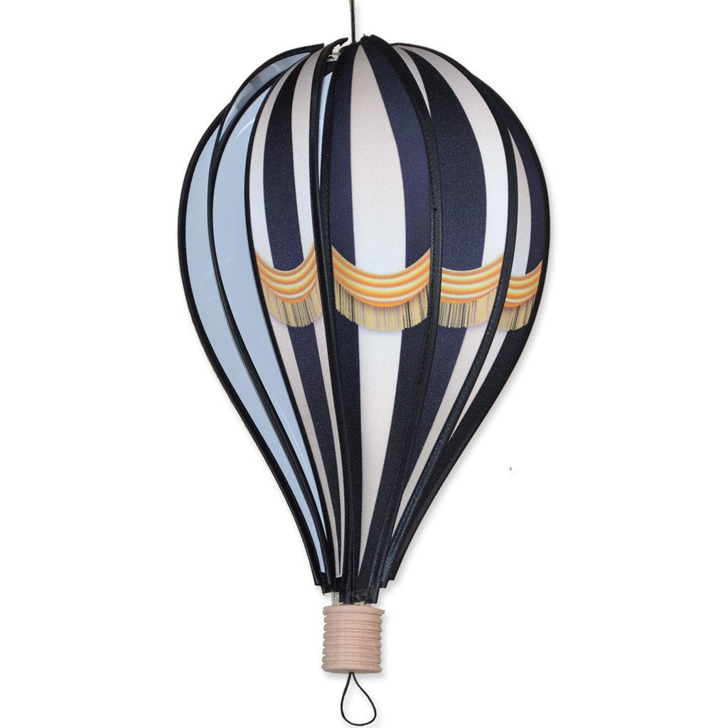 18 in. Hot Air Balloon - Victorian